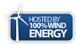 Ipower 100% Wind Energy